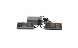 Consola retro Extreme 620