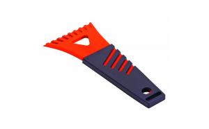 Racleta 7,5 cm