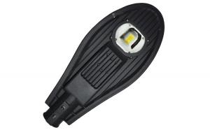 Lampa Stradala cu LED 50W 100lm Lumina Rece