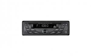 MP3 player auto E-Boda CMP1004, E-BODA