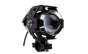 Proiector LED ATV