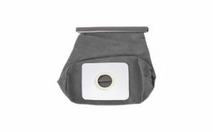Set 2 saci universali pentru aspirator