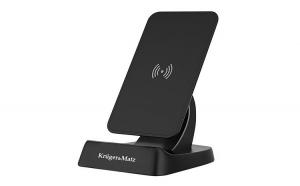Suport Telefon Mobil cu Incarcator