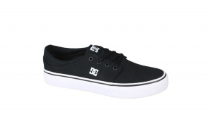 Tenisi barbati DC Shoes Trase Tx M