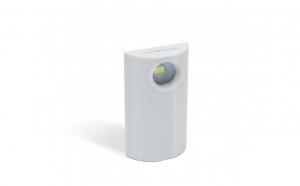 Phenom - Lampa de ghidare LED cu senzor