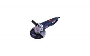 Polizor unghiular - Flex Stern Austria AG230G, putere 2150W