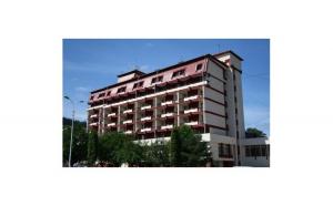 Revelion Hotel Calim