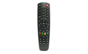 Telecomanda compatibila TELEKOM ROMTELECOM DOLCE receptorul HD