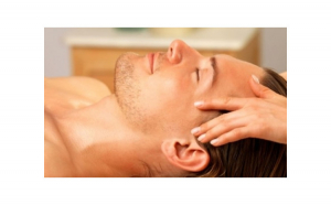 Tratament facial pentru barbati