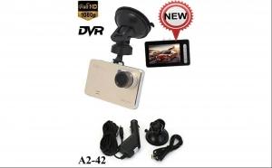 Camera dvd auto pentru inregistrare (DVR ) SD 32GB, la numai 82 RON de la 358 RON
