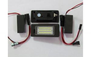 Lampa LED numar 71402 compatibila Skoda