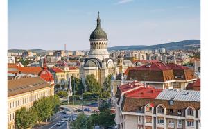 Romania Mtstravel - AAT