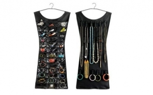 Organizator de bijuterii Little Black Dress