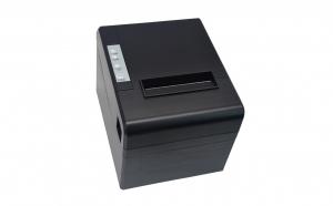 Imprimanta termica 80mm, TS-8330 viteza 300 mm/s Time saver, Neagra