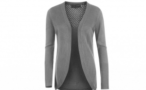 Cardigan Fancy, la doar 69 RON in loc de 139 RON