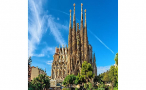 Barcelona Mtstravel CTD