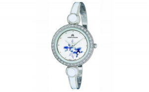 Ceas dama Marquise Aria Crystal S