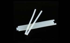 Set bare rezerva silicon - 24 cm