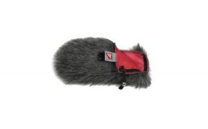 Protectie microfon pentru Rode Video Mic Pro, Rycote