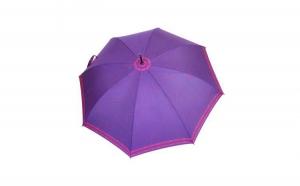 Umbrela ploaie Pierre Cardin GUU802-Mov