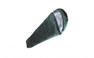 Sac de dormit, Camping, 3 sezoane