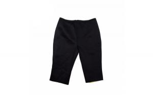 Pantaloni pentru slabit din neopren Reflection Vision, marimea XXL