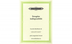 Clementi - Sonatinas Op. 36, autor Clementi