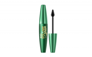 Rimel Eveline Cosmetics Big Volume Dark