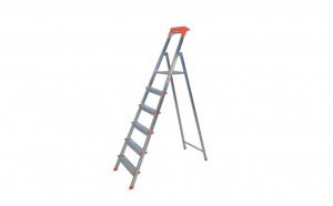 Scara Metalica 5+1 Trepte