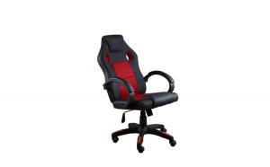 Scaun gaming ergonomic SIG0071
