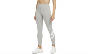Colanti femei Nike Sportswear Essential