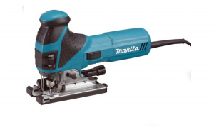 Fierastrau pendular 720 W  2.800 mm s  4 trepte  maner ergonomic Makita