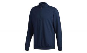 Bluza barbati adidas Performance Classic Club Sweatshirt CF7679