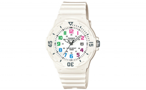Ceas CASIO COLLECTION LRW-200H-7B