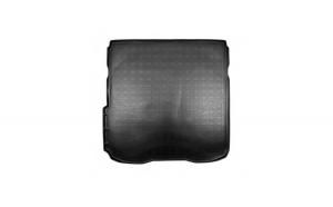 Covor portbagaj tavita Renault Arkana