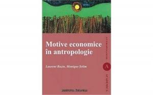 Motive economice in