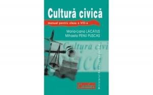 CULTURA CIVICA -