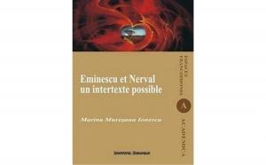 Eminescu et Nerval
