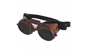 Ochelari de sudorTOPEX