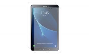 Folie de protectie Clasic Smart Protection Tableta Samsung Galaxy Tab A 10.1 (2016) T585 (4G)