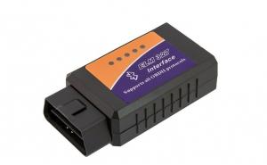 Interfata diagnoza auto Bluetooth ELM 32