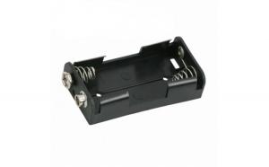 Cutii si carcase pt baterii2 buc. AA