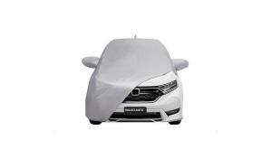 Prelata auto pentru Opel Agila
