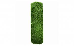 Paravan Imitatie Gard Viu 1.2m x 10m, Pasiune pentru gradinarit, Decor si amenajare