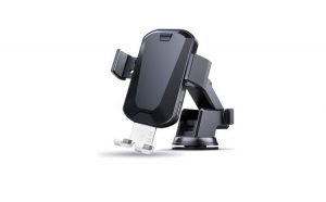 Incarcator auto Wireless  QI Slick Well