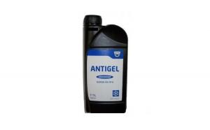 Antigel Dacia OE TIP D 1L