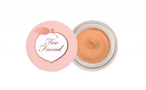 Anticearcan Too Faced Peach Perfect