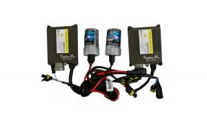 Kit Xenon HID Premium CANBUS - H7 55W -