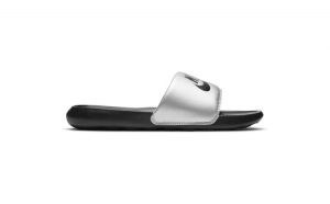 Slapi femei Nike Victori One CN9677-006