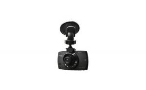 Camera auto foto-video cu infrarosu, senzor miscare, zoom digital 4x, HDMI, ecran 2.7inch, Online Speed Ray